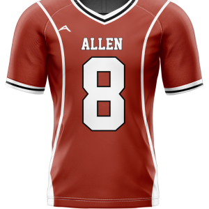 Image for Flag Football Jersey Pro 220