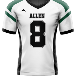 Image for Flag Football Jersey Pro 501