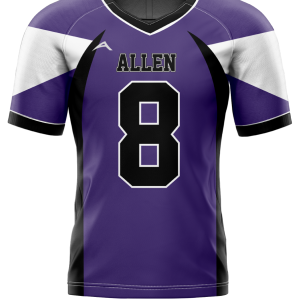 Image for Flag Football Jersey Pro 502