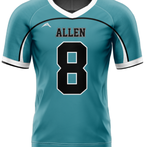 Image for Flag Football Jersey Pro 505