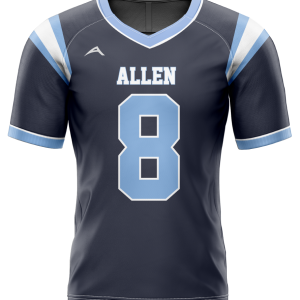 Image for Flag Football Jersey Pro 506