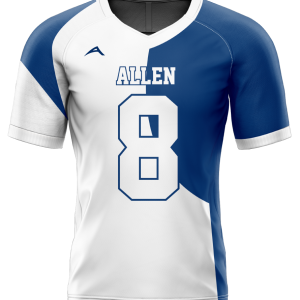 Image for Flag Football Jersey Pro 507