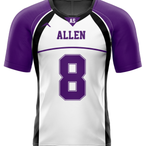 Image for Flag Football Jersey Pro 509