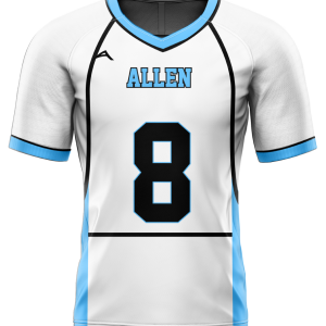 Image for Flag Football Jersey Pro 510