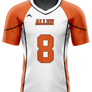 Image for Flag Football Jersey Pro 512