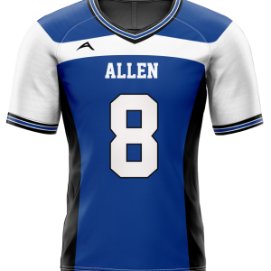 Image for Flag Football Jersey Pro 806