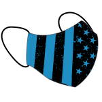 FREESTYLE SUBLIMATED MASK_FLAG