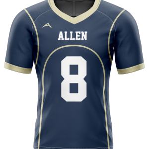 Image for Flag Football Jersey Pro 508