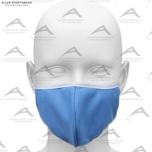 Image for Corporate Face Mask With Filter-Bulk Order