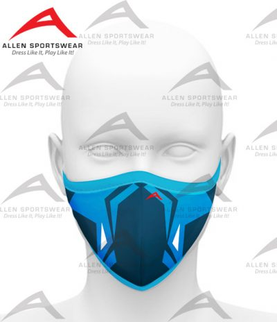 Face Mask Ice