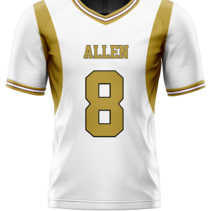 Image for Flag Football Jersey Pro 221