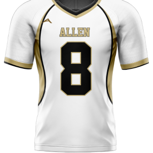 Image for Flag Football Jersey Pro 500