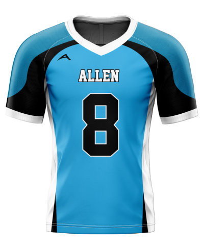 Flag Football Jersey Pro 838