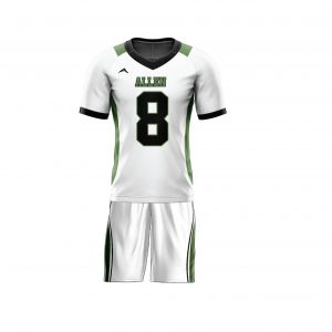 Image for Flag Football Uniform Pro 212