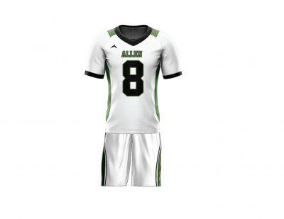 Flag Football Uniform Pro 212