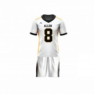 Image for Flag Football Uniform Pro 214