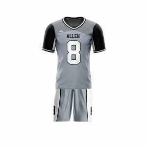 Image for Flag Football Uniform Pro 219