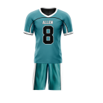 Flag Football Uniform Pro 505 Front
