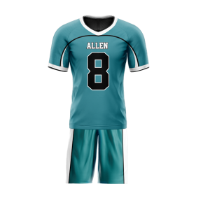 Image for Flag Football Uniform Pro 505