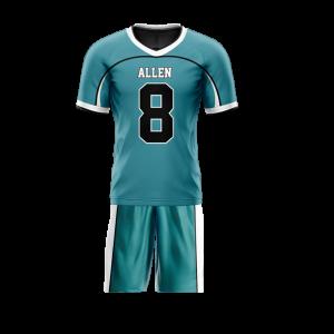 Image for Flag Football Uniform Pro 505