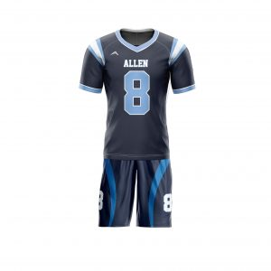 Image for Flag Football Uniform Pro 506