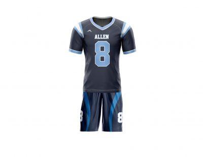 Flag Football Uniform Pro 506