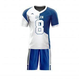 Image for Flag Football Uniform Pro 507
