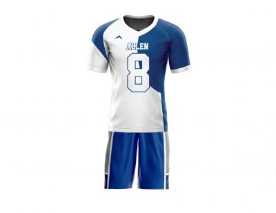 Flag Football Uniform Pro 507