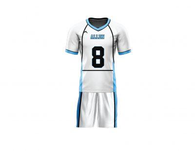 Flag Football Uniform Pro 510
