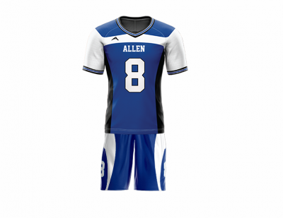 Flag Football Uniform Pro 806