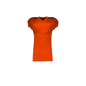 Image for Stock Football Jersey