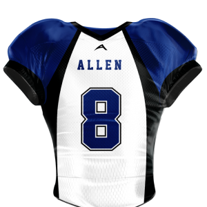 Image for Football Jersey Sublimated 509