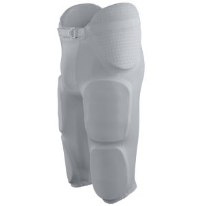 Image for GRIDIRON INTEGRATED FOOTBALL PANT