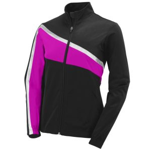 Image for LADIES AURORA JACKET