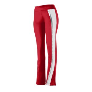 Image for LADIES AURORA PANT
