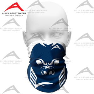 Image for Grizzly Neck Gaiter- CoolCore