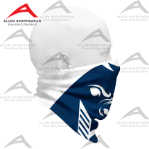 Neck Gaiter Grizzly Right 1