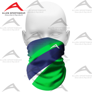 Image for Hex Neck Gaiter- CoolCore