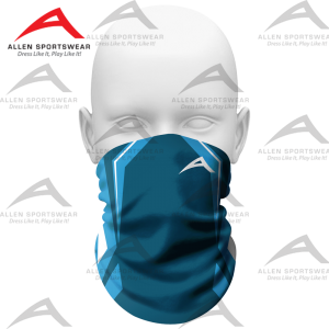 Image for Ice Neck Gaiter- CoolCore