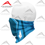 Neck Gaiter Ice Left 1