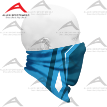 Neck Gaiter Ice Right 1