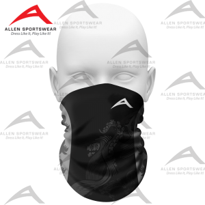 Image for Kraken Neck Gaiter- CoolCore