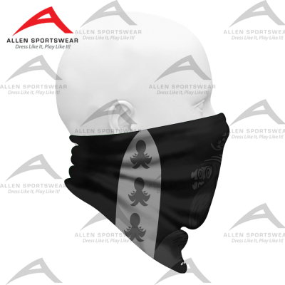 Neck Gaiter Kraken Right 1
