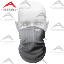 Cool Core Neck Gaiter Customized