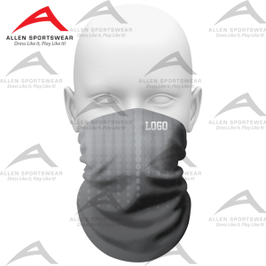 Image for Custom Neck Gaiter-CoolCore-24pc minimum