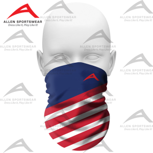 Image for Liberty Neck Gaiter-CoolCore-3 pc minimum