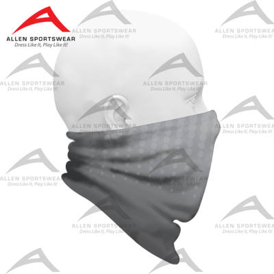 Neck Gaiter Liberty with Custom_Logo Right 1