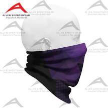 Neck Gaiter Prism Right 1