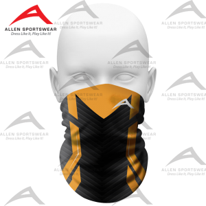 Image for Stingers Neck Gaiter- CoolCore