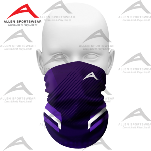 Image for Tron Neck Gaiter- CoolCore
